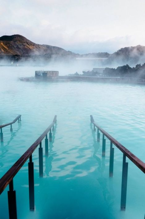 10 Places You Absolutely Need To Visit Before You Die
