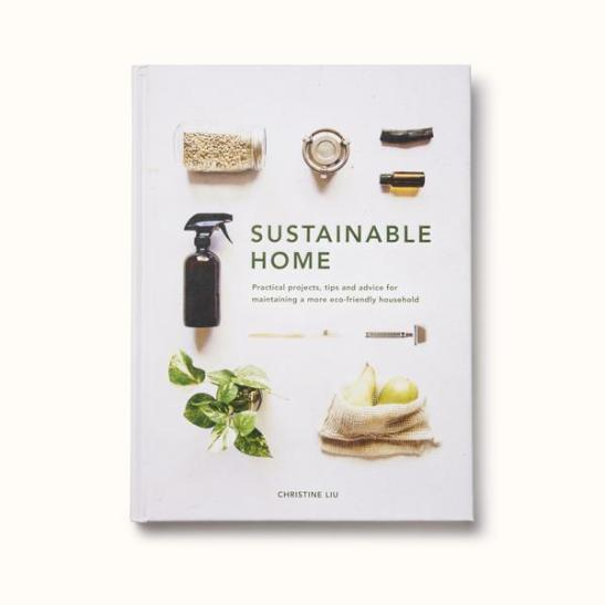 *10 Items On Amazon to Support a More Sustainable Lifestyle