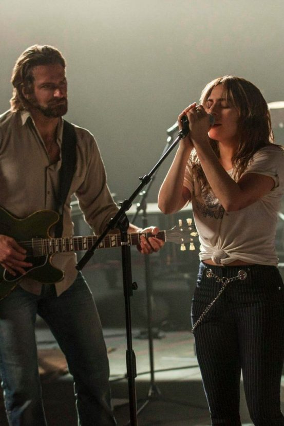 10 Inspiring Quotes From A Star Is Born
