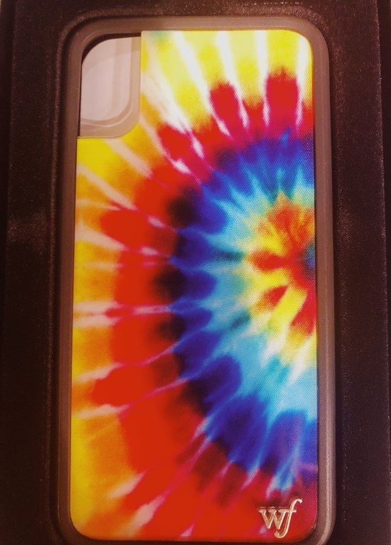 *Top 10 Fun Phone Cases For The Trendy Girl