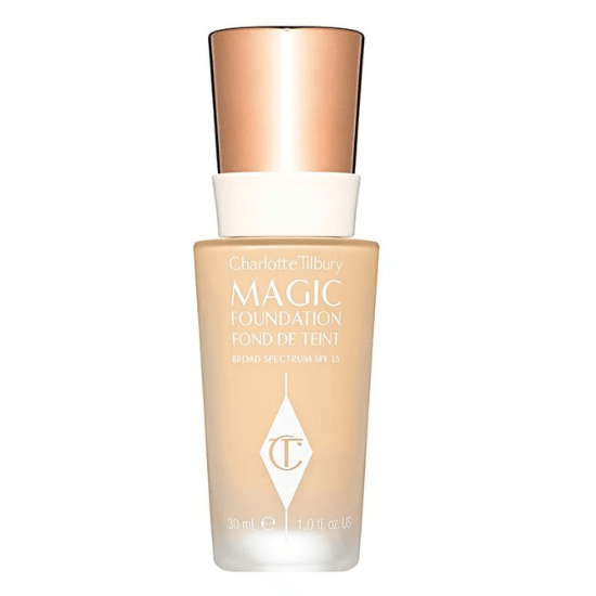 *15 Cult Beauty Products Celebs Are Raving About!