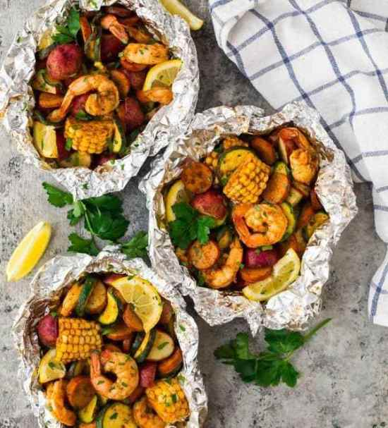 10 Cajun Dishes To Spice Up Your Cooking