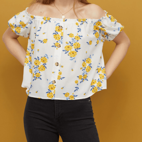 *The Perfect Summer Outfit According To Your Zodiac Sign