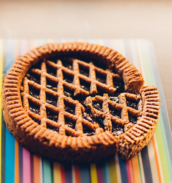 10 Fall Foods Everyone Loves