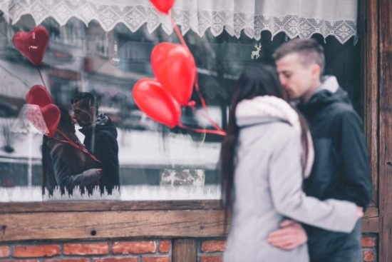 Don't Go For First Kiss, Here's Why