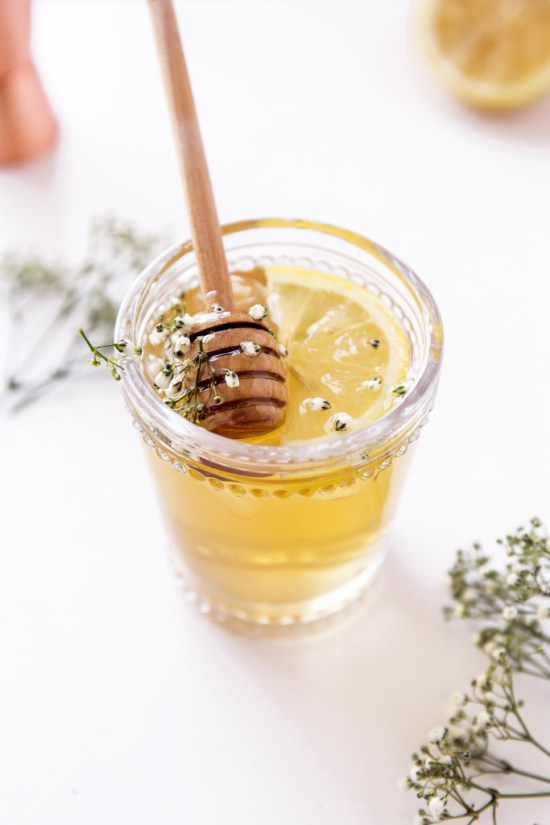 Autumn Alcoholic Drink Recipes You Can Serve At Your Next Party
