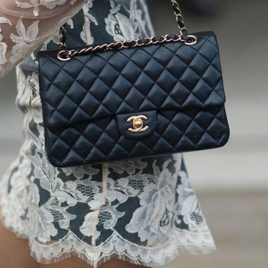 5 Vintage Handbags Of All Time