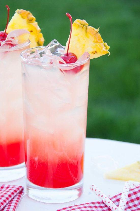 12 Lemonade Recipes Perfect For A Spring Brunch