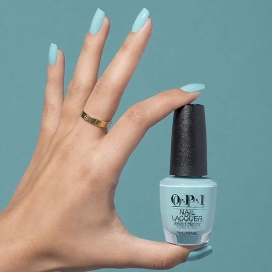 10 Alternatives To Getting Your Nails Done