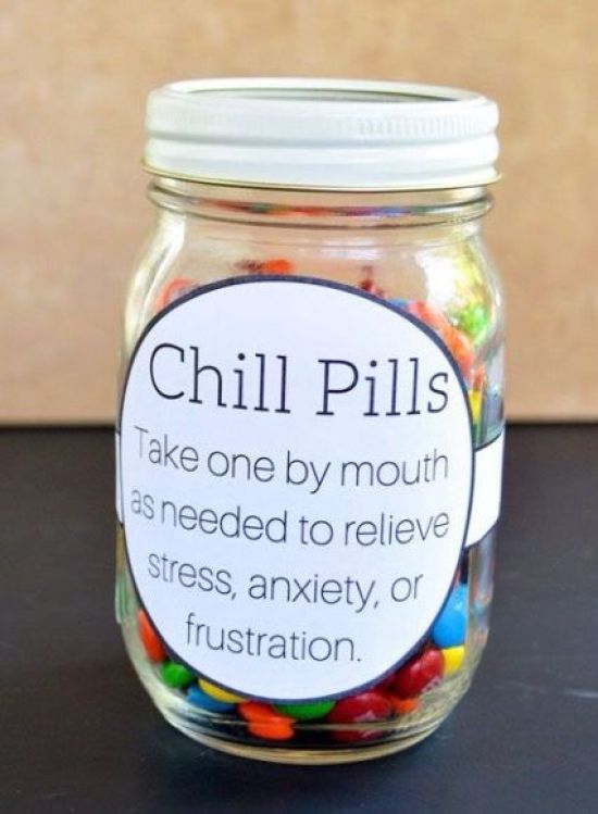 20 Diy Birthday Gifts To Make For Your Best Friend Society19 Uk