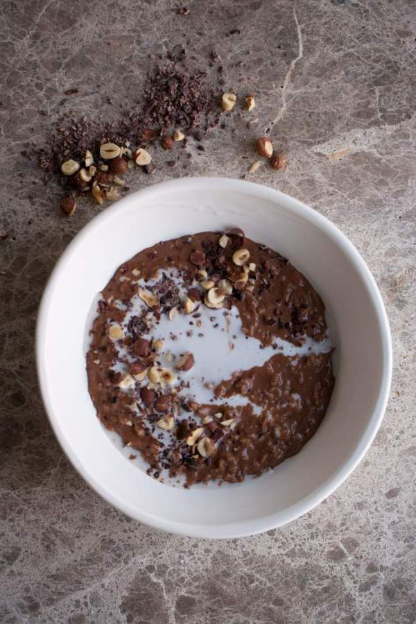 7 Healthy Recipes To Help You Live A Cleaner Lifestyle