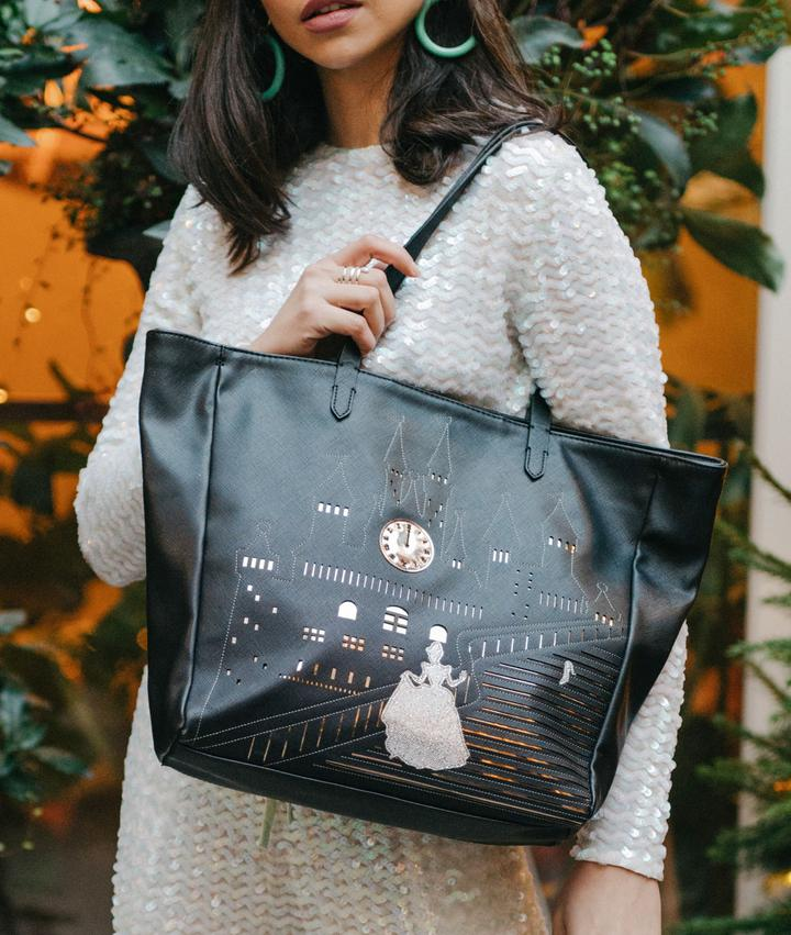 Disney Inspired Bags To Upgrade Your Looks