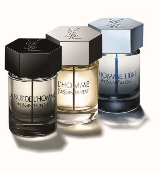 7 Colognes To Always Smell Your Best