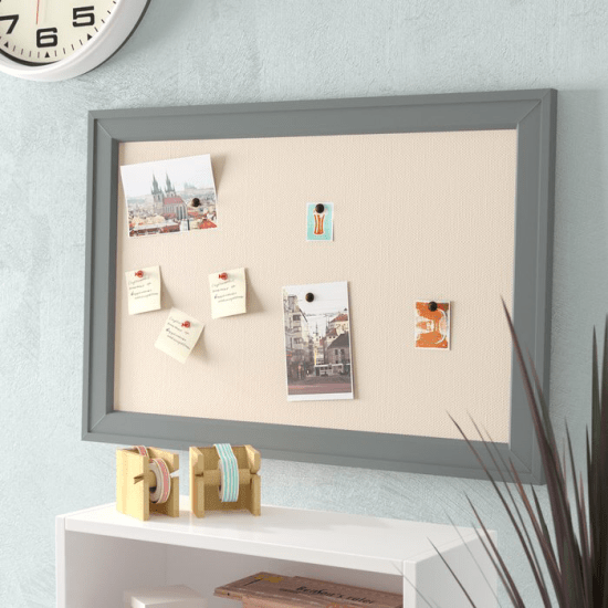 25 Cute College Dorm Decorations You Need To Buy ASAP