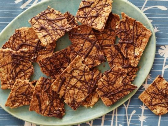 10 Tasty and Healthy Dessert Recipes You Have To Try