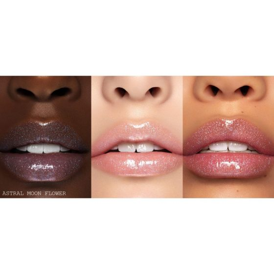 14 Lipglosses For Summer That Will Make Your Lips Kissable