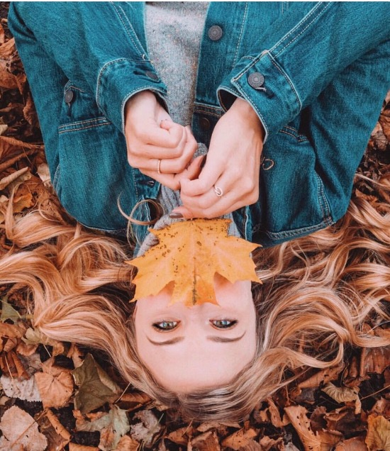 10 Best Fall Activities You'll Want To Try