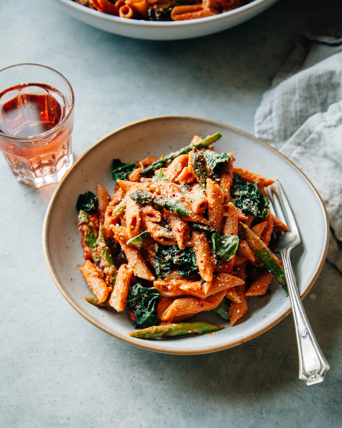 13 Meal Ideas That College Students Can Actually Afford