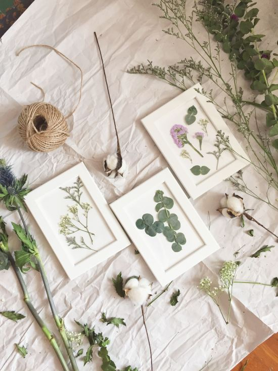 Easy and Creative DIY Decor For Your Room That We Absolutely Froth