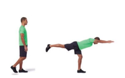 10 Best Workouts For People Who Love A Challenge