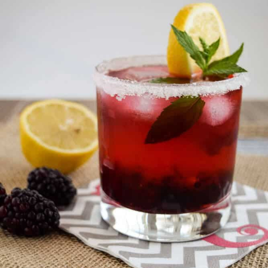 15 Father's Day Drinks He'll Want To Make Himself