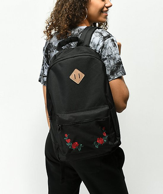 *15 Backpacks Perfect For Your Return To College