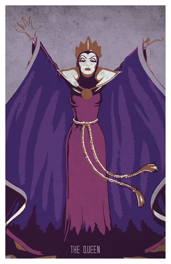 What Disney Villain Are You Based On Your Zodiac Sign