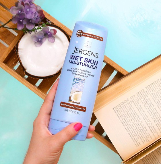The Best Body Lotions You Should Be Buying