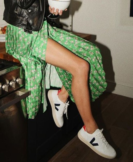 Sustainable And Ethical Shoes And Bags Brands To Check Out