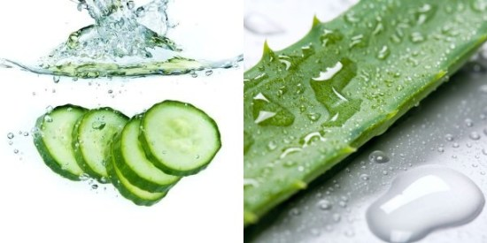 8 DIY Face Mists For The Ultimate Glowy Summer Skin