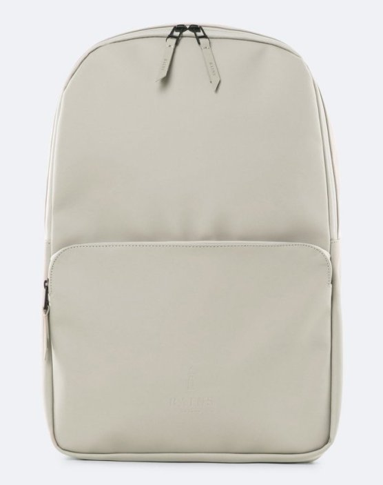 15 Great Backpacks For Uni Students