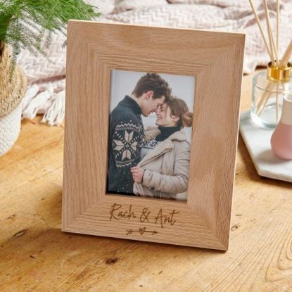 5 Gift Ideas Your Significant Other Will Love