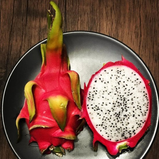 10 Unusual Fruits That You Should Be Eating