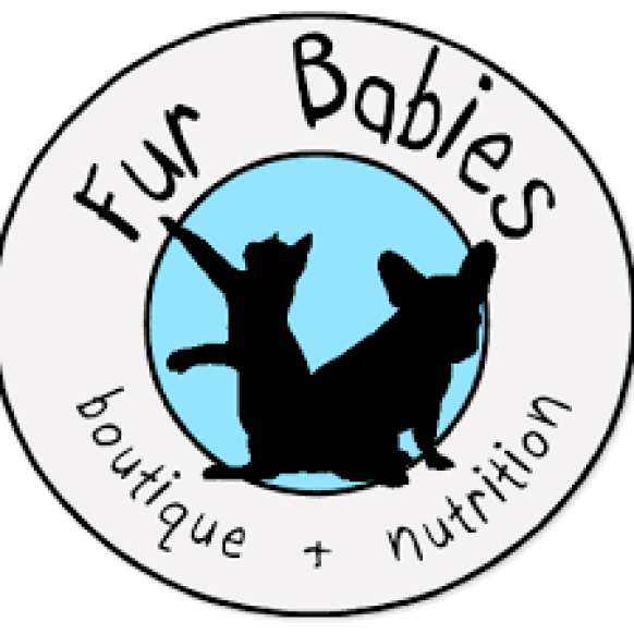 Fur Babies Boutique & Nutrition is located in Kingwood, Texas on 1303 Kingwood Drive.