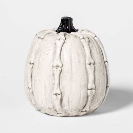 30 Eerie Halloween Decorations From Target You Need ASAP