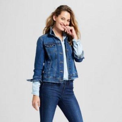 *10 Closet Essentials For A Killer Wardrobe