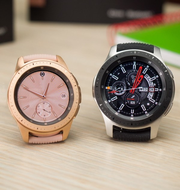 Best Smart Watches For College Students