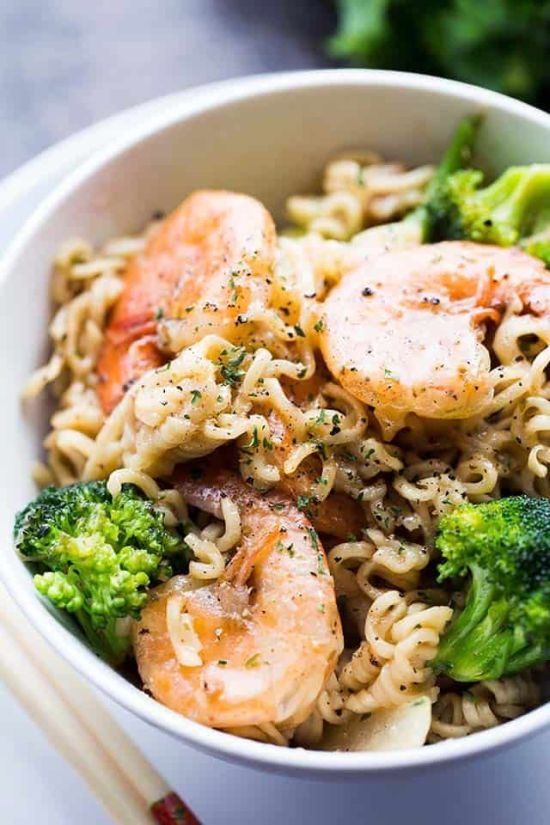 12 Quick And Easy Dinner Ideas That Will Win Your Boo's Heart