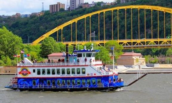 Exciting Activities To Do While In Pittsburgh