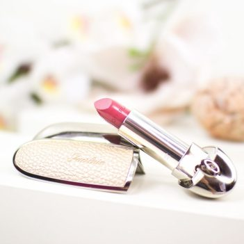 *10 Luxury Makeup Products That Are Worth it