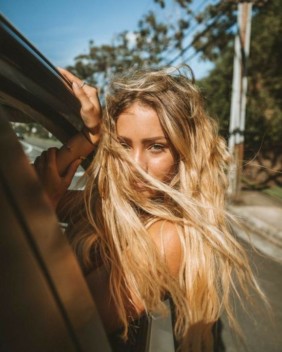 Hair Products That Will Change The Game