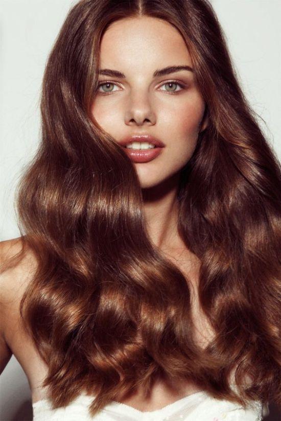 15 Ways To Revive Damaged Hair
