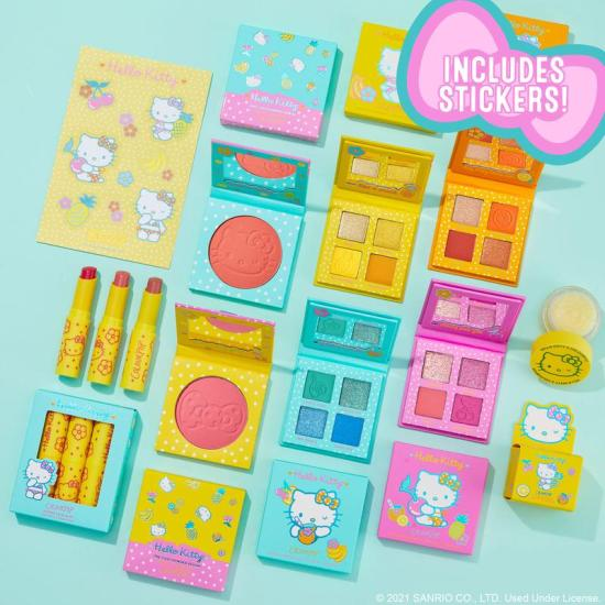 10 Adorable Makeup Pieces to Add to Your Collection