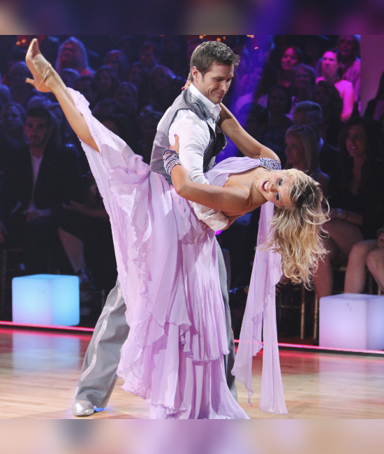 How Has The Bachelor Franchise Done on Dancing with The Stars?