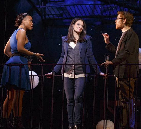10 Thought Provoking and Powerful Musicals That Don't Have a Happy Ending