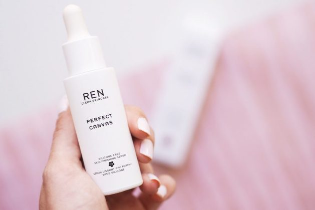 *10 Skincare Products For Combination Skin That Will Change Your Life