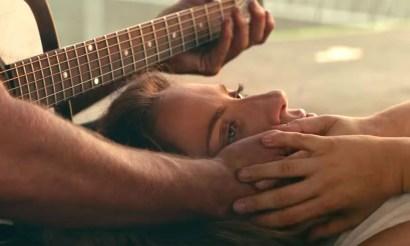 The 6 Best Musicals To Get Stuck In Your Head