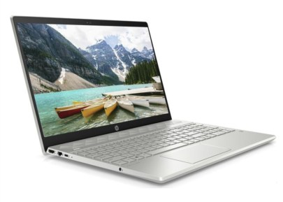 *5 Best Laptops To Take To Uni This Year