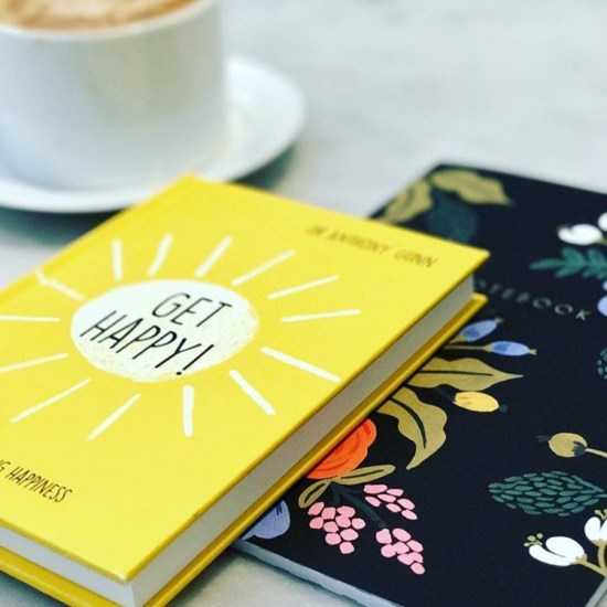 Best Books For The College Student's Soul