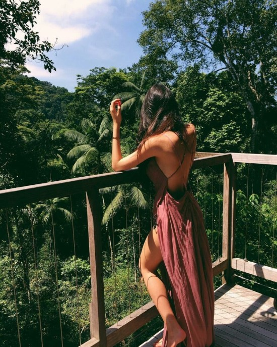 Here's Our Favorite Destinations For Solo Travel